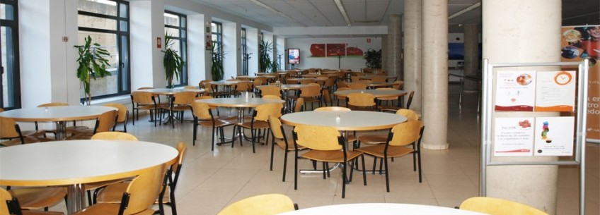 Colegio Mayor Universitario Oviedo